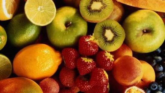 Что фрукты, а что овощи — раскрываем тайны