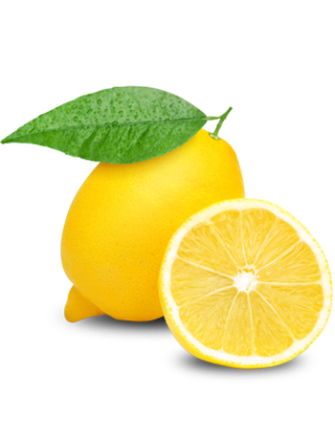 Лимон кг — Фото 0