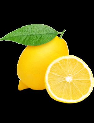 Лимон  — Фото 0