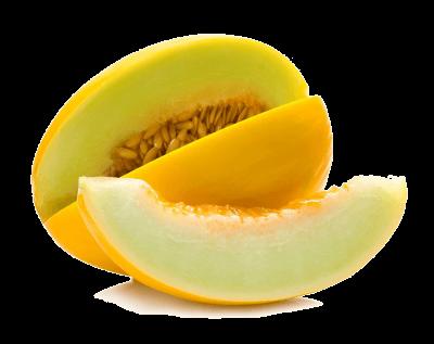 Дыня желтая — Фото 0