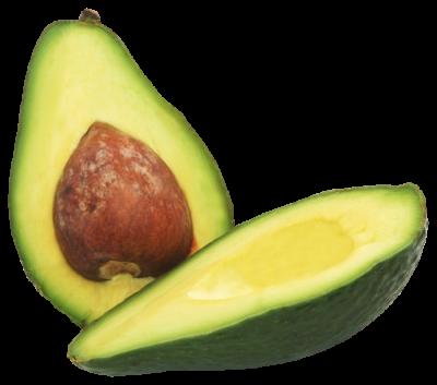 Авокадо Tropical — Фото 0
