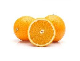 Апельсин Испания Премиум