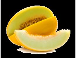 Диня жовта