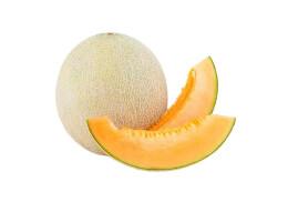 Дыня Cantaloupe