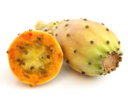 Кактус фрукт (съедобный)