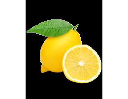 Лимон кг
