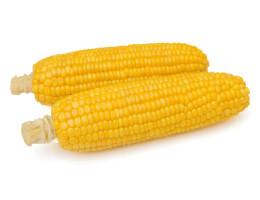 Кукуруза испанская 2 шт