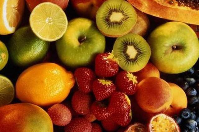 Що фрукти, а що овочі — розкриваємо таємниці